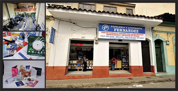 fenalcheque mejor efectivo: